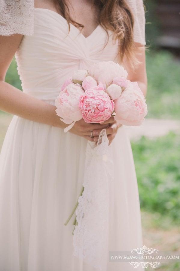 Wedding bouquet bride bouquet bridal bouquet bridesmaids