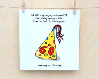 Funny 60th birthday card 60 birthday witty birthday card funny 60th birthday card funny birthday card funny 60 card bookmarktalkfo Choice Image