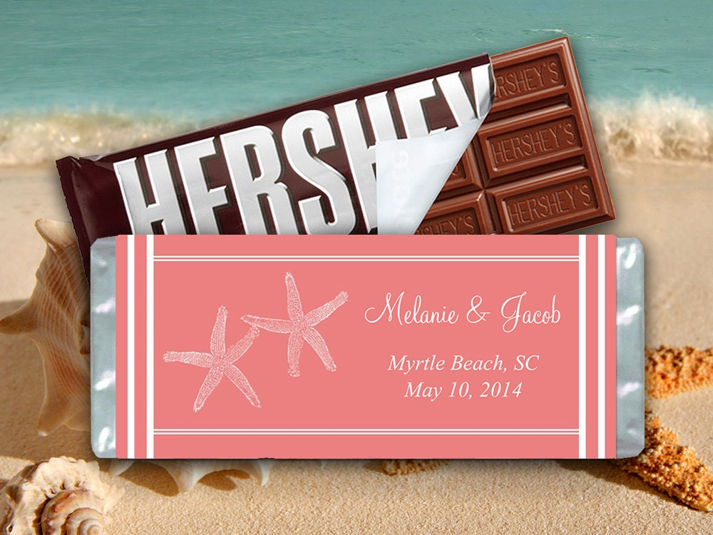 hershey bar candy wrapper template eczasolinfco