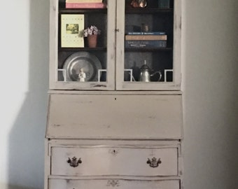 file with secretary ikea rolling plan hutch hemnes and desk bench storage