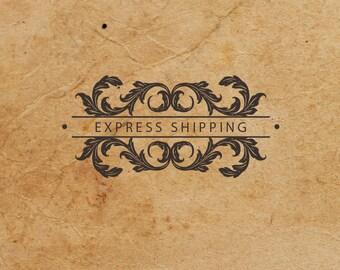 Express Mail Service - UPGRADE