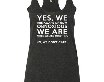 Girls Weekend Shirt. Girls Night Out. Bachelorette Party Shirts. Girls Night Out Ideas. Party Shirts. Drinking Shirts. Ladies Night Out.