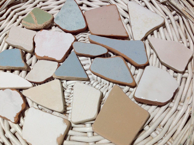 Sea Ceramic Tile Beach Find Tiles Sea Ceramic Pieces Sea Tile