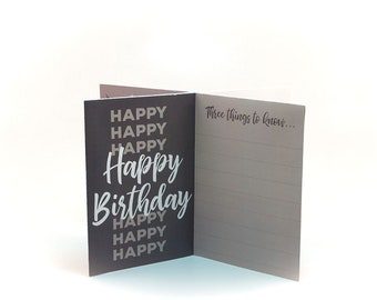 birthday party decorations | party ideas | birthday decorations | birthday centerpieces | gray birthday | grey birthday