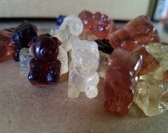 Mixed Pack Bears!