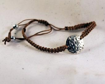 Unique Handmade bracelet, Macrame wrap bracelet, Chan Luu, Boho Jewelry, Wrap bracelet, Woven bracelet, Friendship bracelet, Best Friend