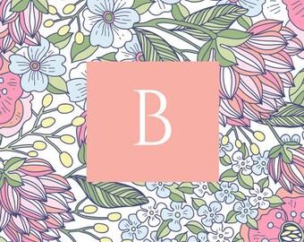 Orange Blossom Hair Care | PRE-ORDER | Handmade | Shampoo Bar | Conditioner Bar | Solid Shampoo | Travel Shampoo | Sulfate Free | Floral