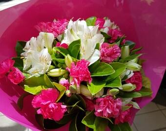 Monday Bloom Bouquet