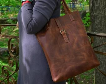 laptop bag, leather computer bag, leather laptop bag, laptop tote, womens laptop bag, laptop purse, leather laptop case,laptop bag for women