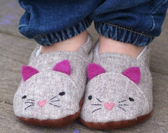 Animal Shoes - Bundle of All Sizes