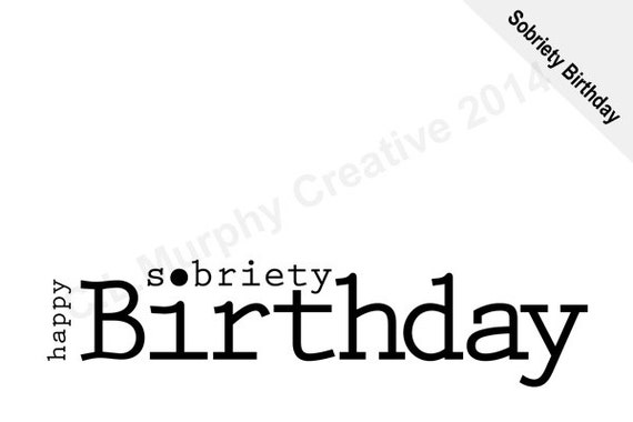 Download sobriety birthday card happy sobriety birthday download sobriety birthday card happy sobriety birthday sobriety recovery sobriety birthday card bookmarktalkfo Choice Image