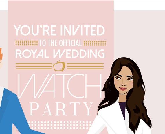 il 570xN.1384796054 jxbx - Royal Wedding Watch Party