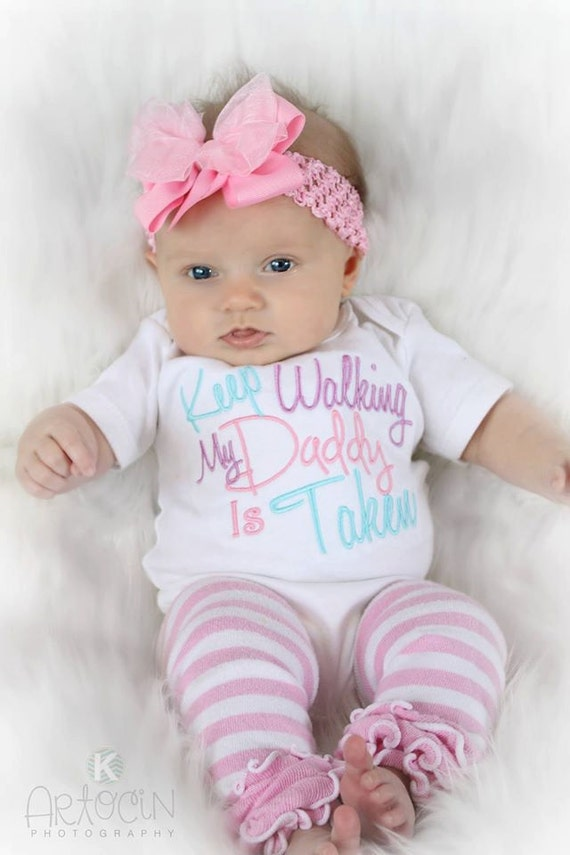 Images Of Baby Girl Clothes | Wallpaper Images