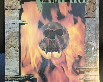 Interview with the Vampire, #6, comic book