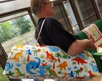 Personalized preschool nap mat, toddler nap mat, daycare mat, kindergarten nap mat, foam, quilt, personalized, toddler sleeping bag kids mat
