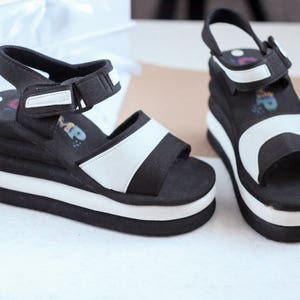 k swiss shoes outlet singapore sling movie 1990 s vacation