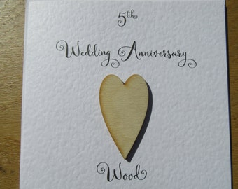 Th wedding anniversary cards from greeting card universe