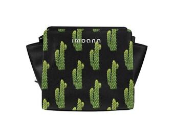 Bag cactus