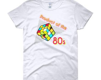 80s theme gift | eighties clothes | 80s theme party | 80s hip hop clothing | 80s party | retro graphic tshirt | 80s birthday eighties party