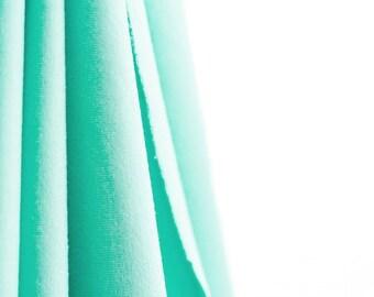 Stoffonkel Organic jersey Fabric