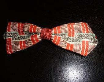 Ever Grip Bow Tie