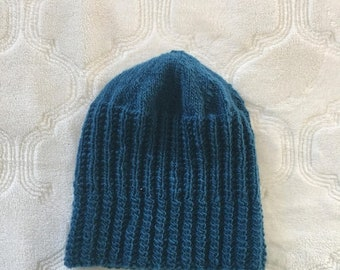 40%OFFSALE Toddler knitted beanie, toddler wool beanie, toddler beanie, baby beanie, baby knit hat, toddler knit hat, wool baby beanie, girl