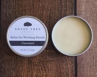 Hand Balm. Hand Salve. Herbal Balm. Arnica Salve. Calendula Extract. Comfrey Ointment. Shea Butter Balm. Salve for Pain. Hand Balm for Men