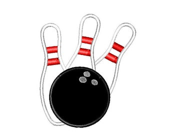 bowling logo 1 ball pins setup sports bowl game logo svg Iron Bowl Graphics Auburn Iron Bowl