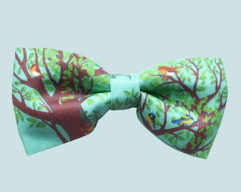 Bow tie collection Adam & Eve