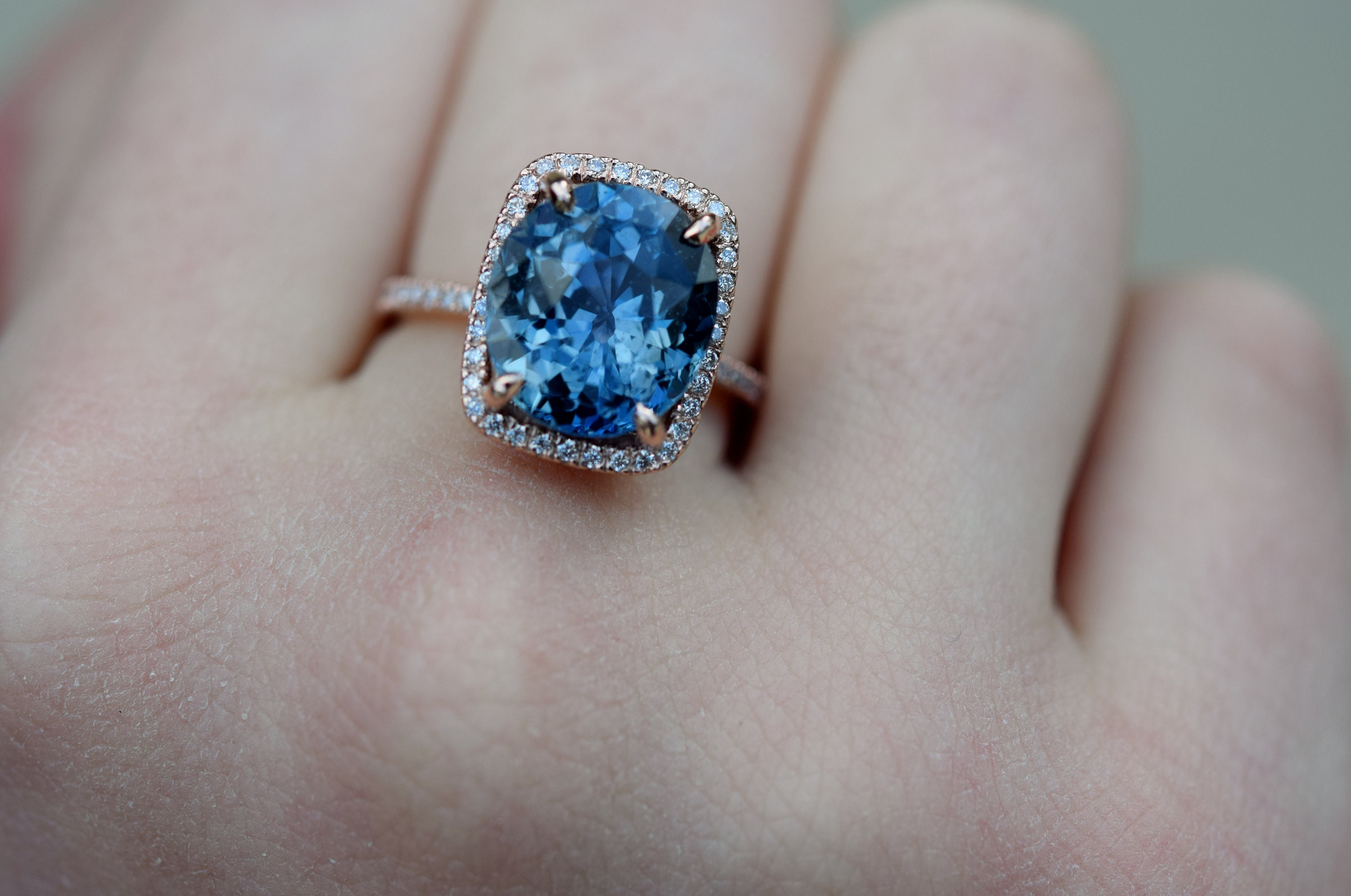 diamond il green ring blue peacock listing photo gia fullxfull engagement gallery sapphire aszh