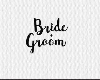 Love + Weddings