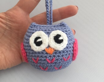 pattern, crochet owl, owl, crochet amigurumi, easy crochet pattern, crochet pattern, owl crochet pattern, amigurumi, pdf pattern