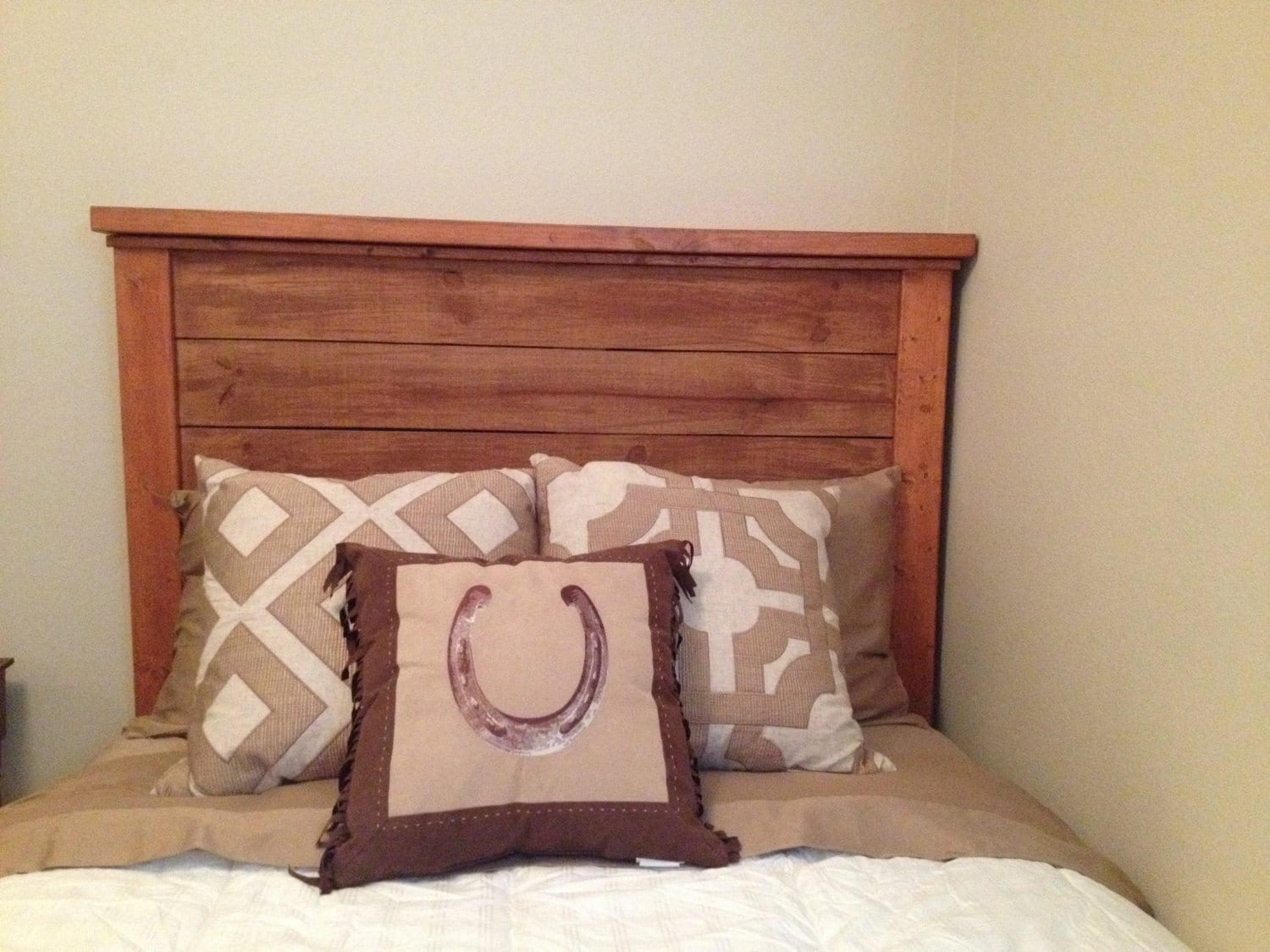 made sawmarkfurniture custom a reclaimed pine to heart headboards buy from headboard order by