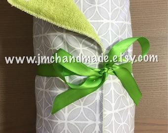 Unpaper towels, Cloth towels, Reusable paper towels