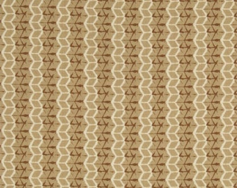 Mineral Forest by Lori Mason for Andover Fabrics 7284 N