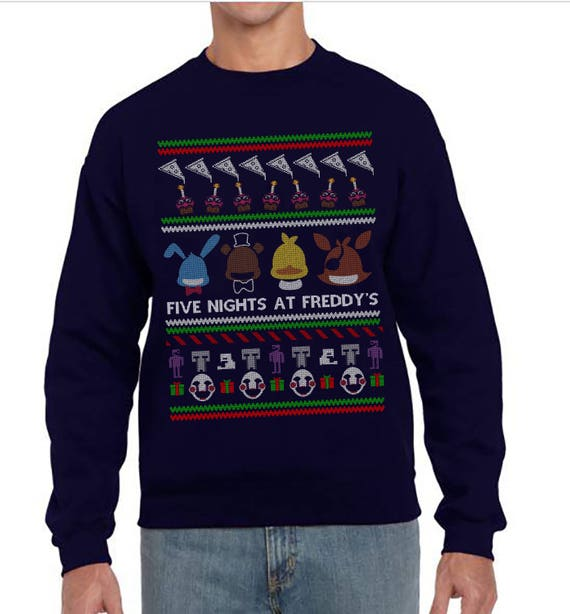 Ugly Christmas Sweater, Game of Thrones, Ugly Christmas Party, I Saw Mummy Kissing Uncle Jamie, Ugly Sweater Party, Ugly Sweater