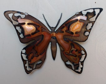 Monarch Butterfly (Small)