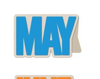Monthly cards , Men , Women , Kids , Teens , Birthdays , Anniversaries , Holidays , Seasons , year