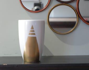 BoldDiva Mug