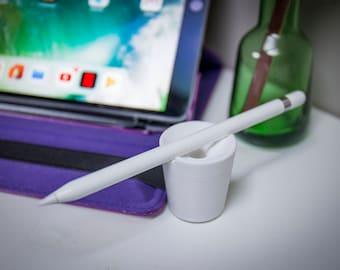 Apple Pencil Holder|iPad Pro Pencil|Apple Pencil|iPad|Apple