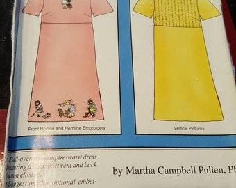 Martha es Lieblings Schnittmuster Xs bis 3xl