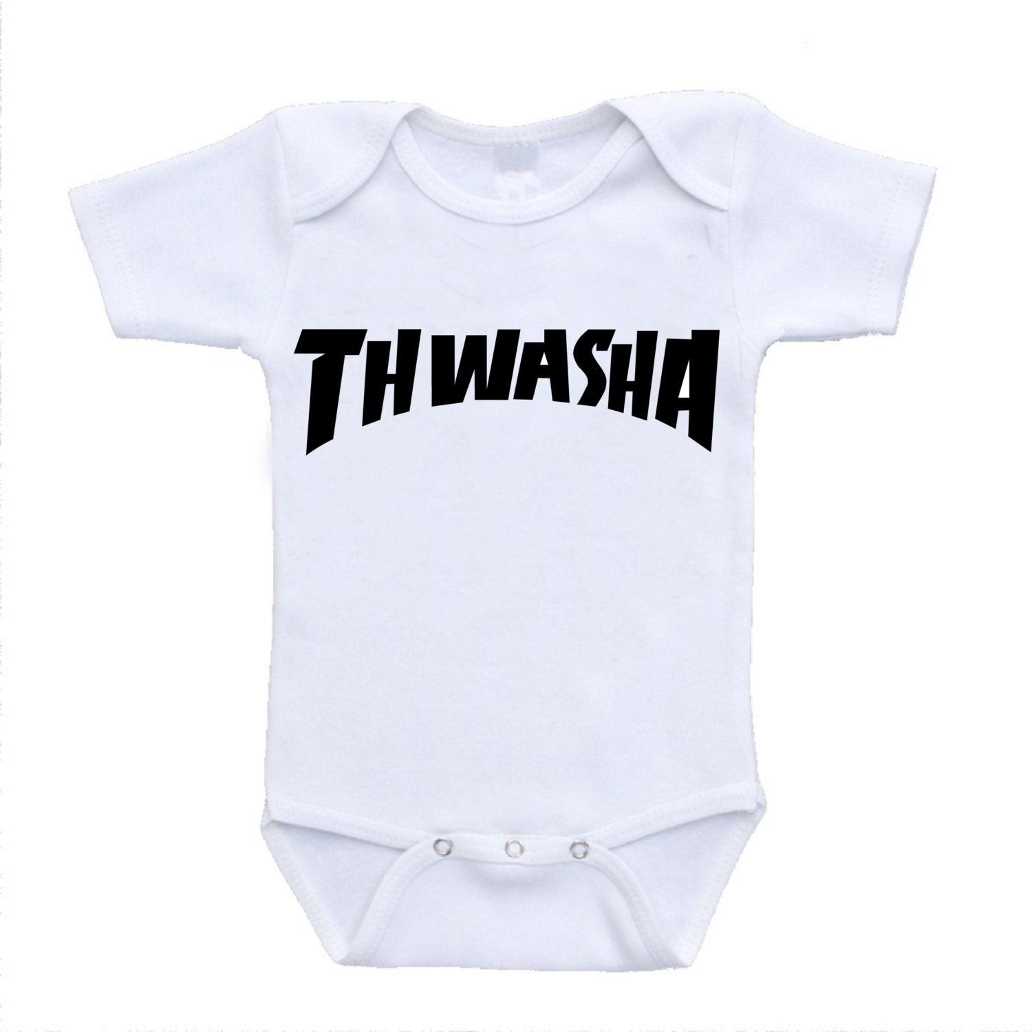 Baby Skateboard Clothes Newest and Cutest Baby Clothing Collection