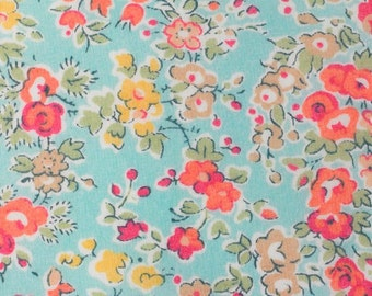 Liberty of London Fabric Fat Quarter