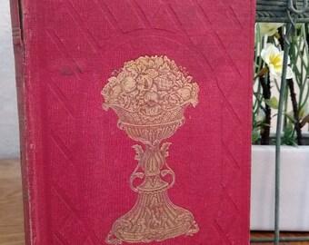 1830s A Treatise on Prayer by Edward Bickersteth