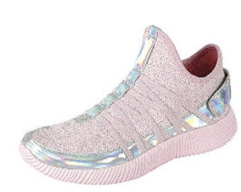 LADY GALAXY SNEAKERS