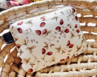 ON SALE Strawberry Fields Forever MiniZ