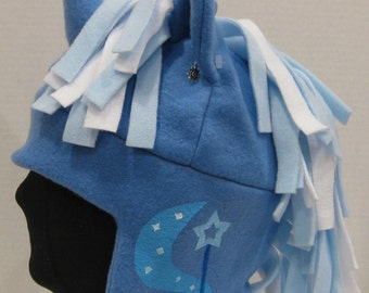 TRIXIE - My Little Pony Cosplay Hat