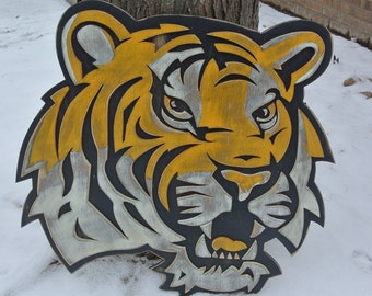 LSU Logo, Louisiana State University Tigers, Geaux Tigers, Baton Rouge, LSU football, college football, college sports, LSU alum.