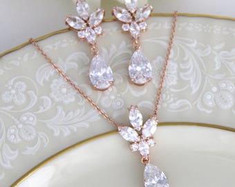 Bridal jewelry Wedding headpieces and by TheExquisiteBride on Etsy