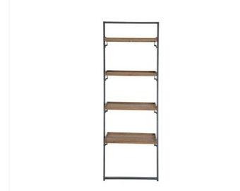 Sawyer Wall Rack